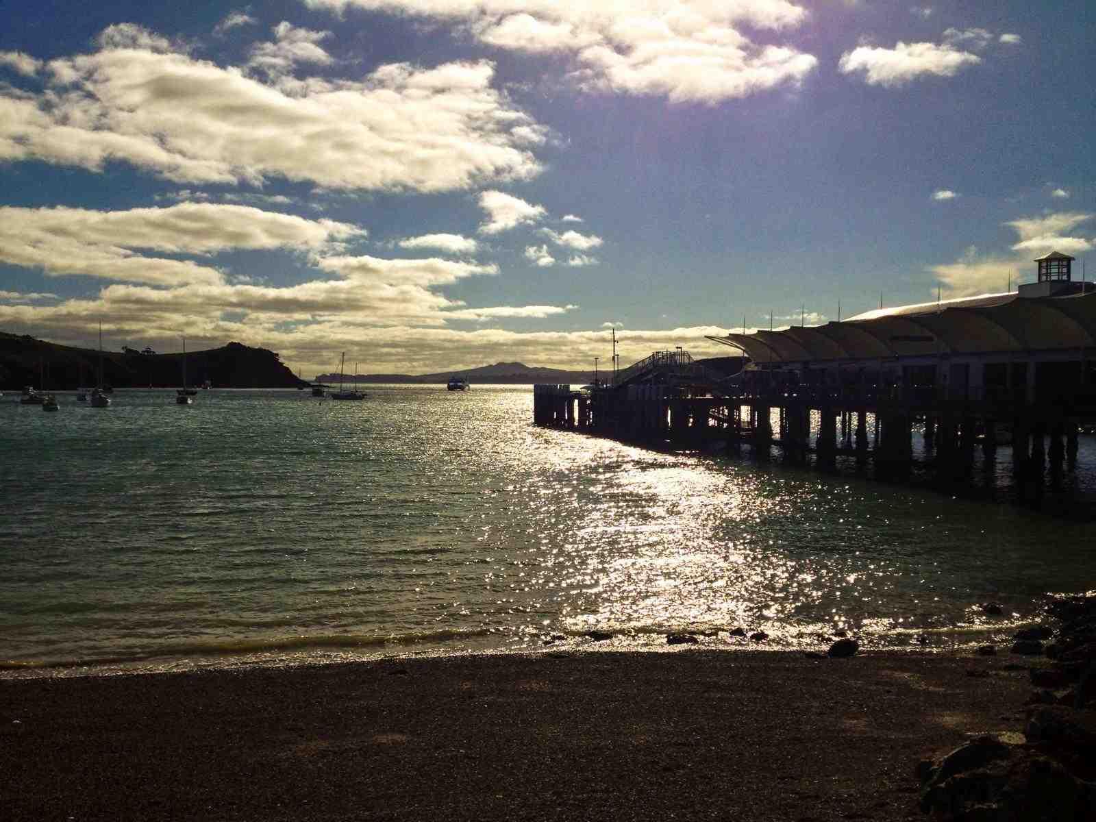 Brief Von Neuseeland Nach Deutschland Kosten : Au pair neuseeland starterpaket work and travel