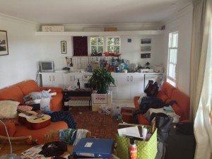 unterk nfte work and travel neuseeland organisieren. Black Bedroom Furniture Sets. Home Design Ideas