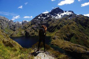 Work_and_travel_Ausblick_ueber_Routeburn
