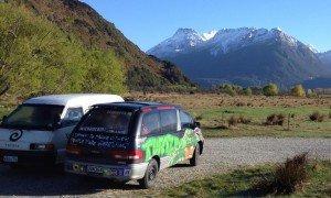 auto-mieten-neuseeland