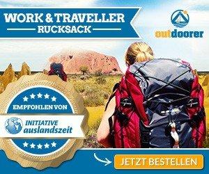 work travel in neuseeland richtig vorbereiten reisen und jobben