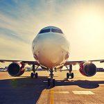 Jetzt günstigen Flug nach Neuseeland finden