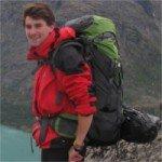 Jans Rucksack | Packliste mit Kommentaren