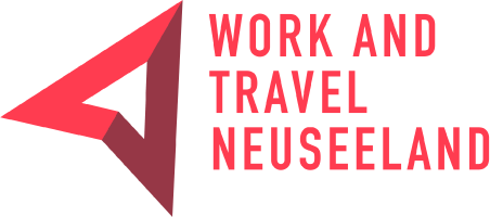 Work and Travel Neuseeland organisieren
