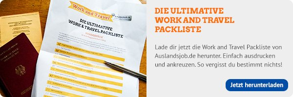 work-and-travel-packliste-teaser-schmaler